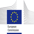 AB-Ukrayna Serbest Ticaret Anlaşması.(English)
